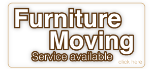 Furniture Moving Service Available while Bob Sidoti Floors does their thing!